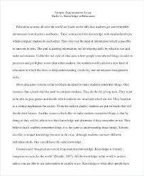 a argumentative essay the example of argumentative essay  a argumentative essay the example of argumentative essay argumentative persuasive essay definition