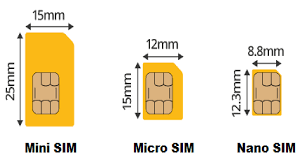 nexus 4 sim card size all phones sim card sizes non stop engineering