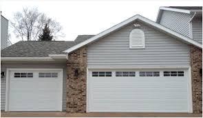 9 by 7 garage doors unique 9 garage door x 8 9 x 8 doors
