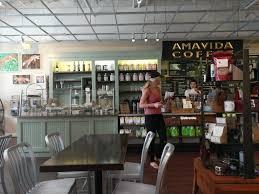 Rosemary beach/alys beach çevresindeki popüler mekanlar. Amavida Coffee And Tea Rosemary Beach Rosemary Beach Restaurant Review Zagat