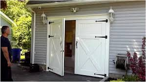 garage doors in delaware luxury home garage door lovely garage doors newark delaware best