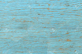blue wood texture.  Texture Blue Wood Boards Wooden Texture Scratched Cracked Peeling Paint Stock  Photo  13509920 With Blue Wood Texture