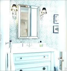 bathtub spray paint white bathtub paint paint bathroom tile painting bathroom tile ideas white wall with bathtub spray paint