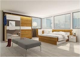 Kreativ Schlafzimmer Komplett Eiche Ideen Für Ihr Zuhause