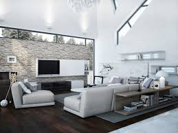 Jennifer Post Design Download Contemporary Interiors Buybrinkhomescom