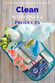 best bathroom cleaning products. Interesting Bathroom How To Clean Your Kitchen And Bathroom With 4 Of The Best Cleaning Products  At Costco And Best Bathroom Cleaning Products A