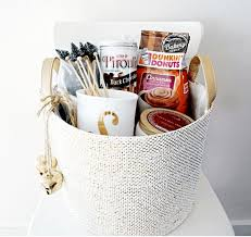 Whether they love single origin coffee, flavored coffee, coffee blends or just coffee in general, we have the perfect gift for them. 30 Best Diy Christmas Gift Baskets Ideas For Mom The Zenish