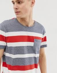 Купить мужские <b>футболки</b> Esprit в интернет-<b>магазине</b> Lookbuck