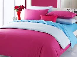 pink and blue furniture. photo gallery beauty pink and blue furniture l