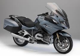 bmw r1200rt motorbike reviews mcn