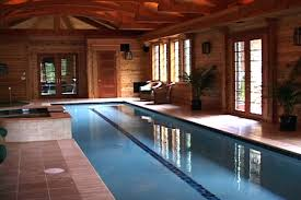 residential indoor lap pool. Indoor Pools - Google Search Residential Lap Pool O