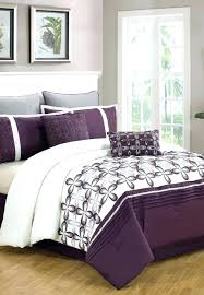 Purple And Gray Bedroom Purple Paint For Bedroom Bedroom Ideas Magnificent Gray  Bedroom Paint Purple And . Purple And Gray Bedroom ...