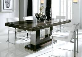 brave 6 chair dining tables filename surprising modern dining room tables with modern table with dining table and 6 uploaded by 6 chair round dining room