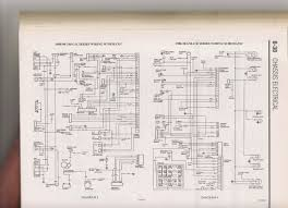 88 chevy truck stereo wiring 98 chevy engine wiring diagram 98 automotive wiring diagrams description 88 98wiring chevy engine wiring diagram