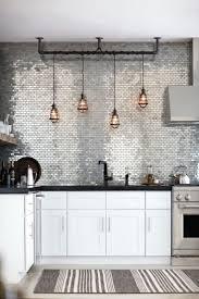Industrial Kitchen Top 25 Best Industrial Chic Kitchen Ideas On Pinterest