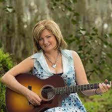 Melissa ROBERTSON - Aussie Grown Radio