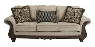 ashley furniture chairs on sale. full size of living room:rocker recliners on sale reclining sofa sets ashley double recliner furniture chairs