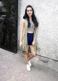 PHOTOS Bipasha Madhuri Aishwarya Malaika The best and worst.