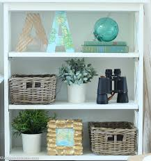 For A Living Room Makeover Living Room Makeover Reveal The Happy Housie