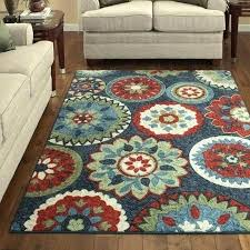 better homes and garden rugs. better homes and gardens area rugs house garden . g