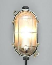 industrial wall lights. Industrial Wall Lights Slender Turtle Medium Lamp 1 Retro Uk . L