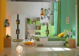 Distressed Bedroom Furniture Sets Distressed White Wood Bedroom Furniture Best Bedroom Ideas 2017