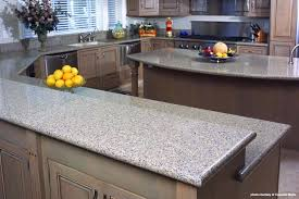 how to measure kitchen countertops schedule your free estimate measure today how to measure kitchen countertops