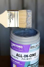 diy furniture refinishing projects. beyond paint for furniture no sanding or priming refinishingpainting furniturefurniture makeoverfurniture projectsdiy diy refinishing projects