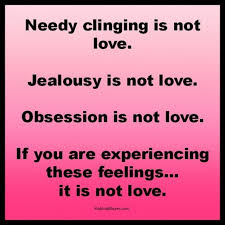 Love Obsession Quotes Impressive 48 Best Obsession Quotes And Sayings