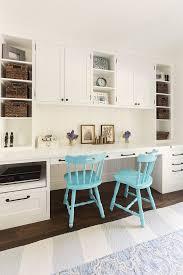desk in kitchen design ideas. Perfect Design White Kitchen Design Ideas Home Bunch Interior On Desk In C