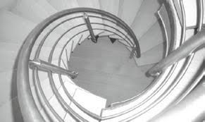 Mit mehr als 80 partnern sind wir deutschlandweit und europaweit etablierte treppenbauer mit mehr als 50 jahren erfahrung im treppenbau. 45 Bad Friedrichshaller Reitturnier Pdf Free Download