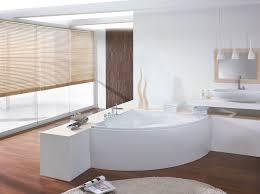 Badewanne Einmauern Anleitung Dekoration Duschvorhang Für Zusammen