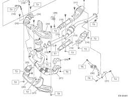 02 wrx clock wiring diagram images sensor wiring diagram nasioc wrx wiring diagram together subaru engine on wrx