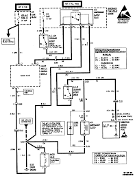 s wiring diagram images chevy s pick up fuse box compressor wiring diagram schematic
