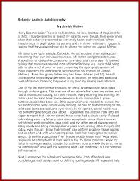 Outline For Writing A Biography My Life Story Template Short Outline Book Sample Biography