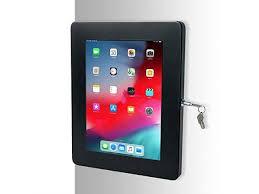 cta digital wall mount for ipad tablet ipad pro ipad air padparaw