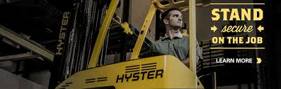 company forklift trucks including high capacity trucks see the new features on the e30 40hsd3