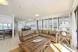 Image result for Coolangatta Holiday Accommodation
