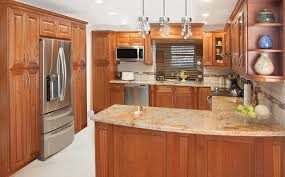 all wood kitchen cabinets online. Newport All Wood Kitchen Cabinets Online E