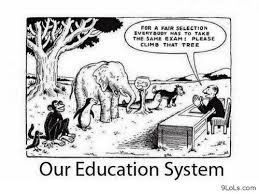 Intellectual Quotes About Education Education System Sad But True Adorable Funy Comment Syd Sad