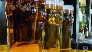 Image result for Texas liquor law
