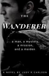 Lifetime Storyteller Judy Carlson Publishes Her First Romance Novel