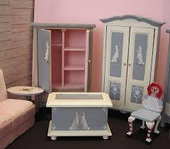 minature doll house furniture. Miniature Dollhouse Furniture Hand Painted By Janet Peters And Available Within 1 Week. Please Email Or Call Me For Your Order. Janetpeters1224@ymail.com Minature Doll House