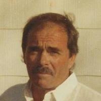 Obituary | Jay Junior Watkins | Ozark Funeral Homes