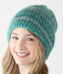Loom Hat Patterns Stunning NEW 'Rotating' Double Knit Loom KB Looms Blog
