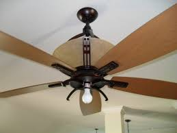 awesome how to change light bulb in ceiling fan hampton bay