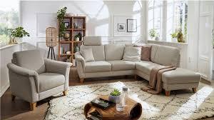 Möbel Happel Gmbh Sortimente