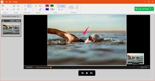 Record Desktop Windows 7 Top 10 Screen Recording Software For Windows Elearning Brothers