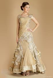 couture rani indian wedding dresses the wedding specialiststhe
