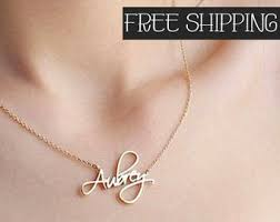 personalized necklace custom jewelry necklace snless steel custom name necklace best friend gift women necklace custom necklace